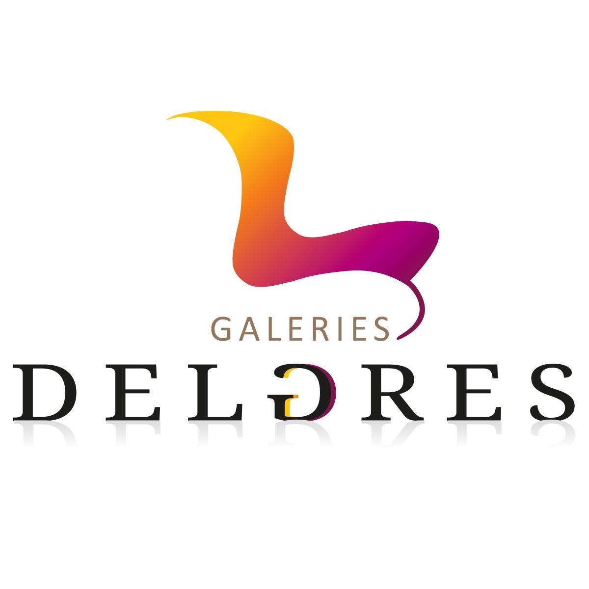Galeries Delgrès