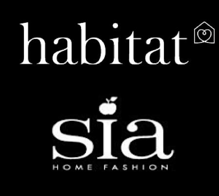 Habitat Sia