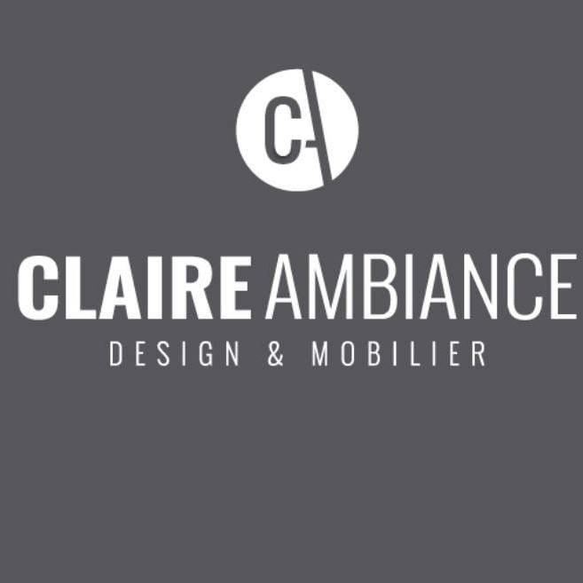 Claire Ambiance