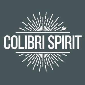 Colibri Spirit