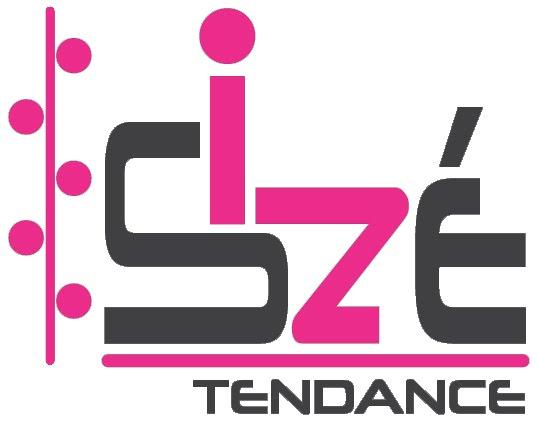 Sizé Tendance