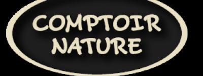 logo_comptoir_nature